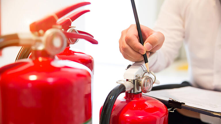 NOHA_bruk-brannvernrapporten-til-bedre-økonomisk-styring_foto_shutterstock_1350679232