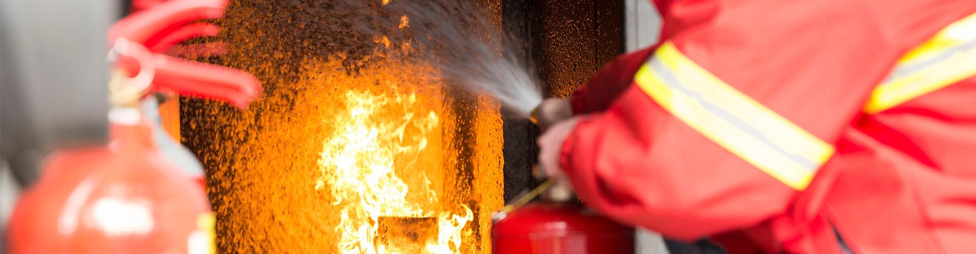 Dette bør du vite om serviceavtale for brannvern