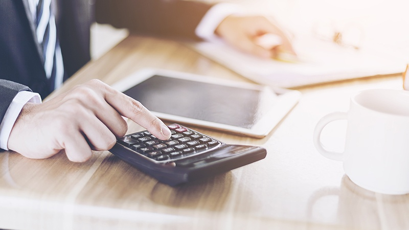 Hva koster en serviceavtale?